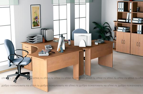 мебель для офиса санкт петербург