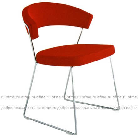 Кресла, стулья,перегородки, мобильные