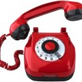 Движение набирает обороты: теперь  ОФМЕ принимает звонки с 8 утра до 20 часов вечера!