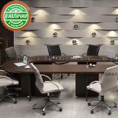 Стол для переговоров Форум