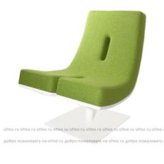Кресла Typographia