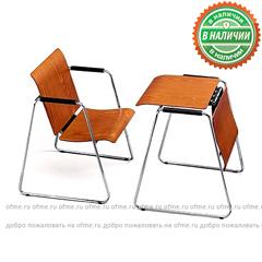 Стул со столиком seattable, стол со стулом ситтейбл, конференц-кресло seattable