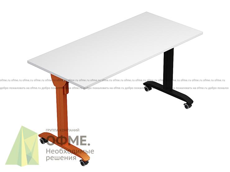 мобильный стол каркас складной ЛСО LSO ОФМЕ OFME производитель производство