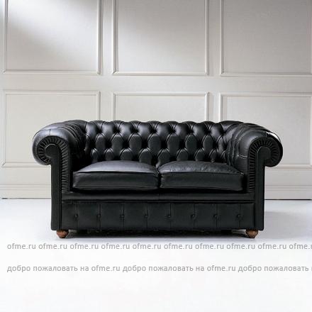 8cab031ae купить диван честер люкс, Chester LUX