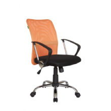 Операторское креcло Riva Chair 8075 OFME Original