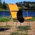 Крепление столика-пюпитра для стула Seattable (Ситтейбл)
