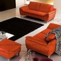 Кавер на европейские диваны от ОФМЕ, копии европейских диванов и другой мягкой мебели
