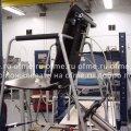 Тестирование кресла-трансформер Seattable (Ситтейбл)