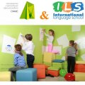 International Language School и ОФМЕ – сотрудничество продолжается!