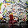 Выставка Orgatec 2012: главные новости мебельной индустрии